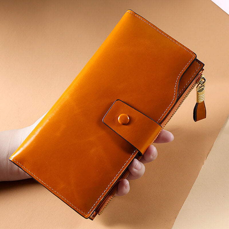 Flopaa™ Wallet - Limited Time Only