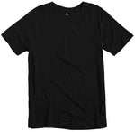 Load image into Gallery viewer, Premium Cotton Blank Tee