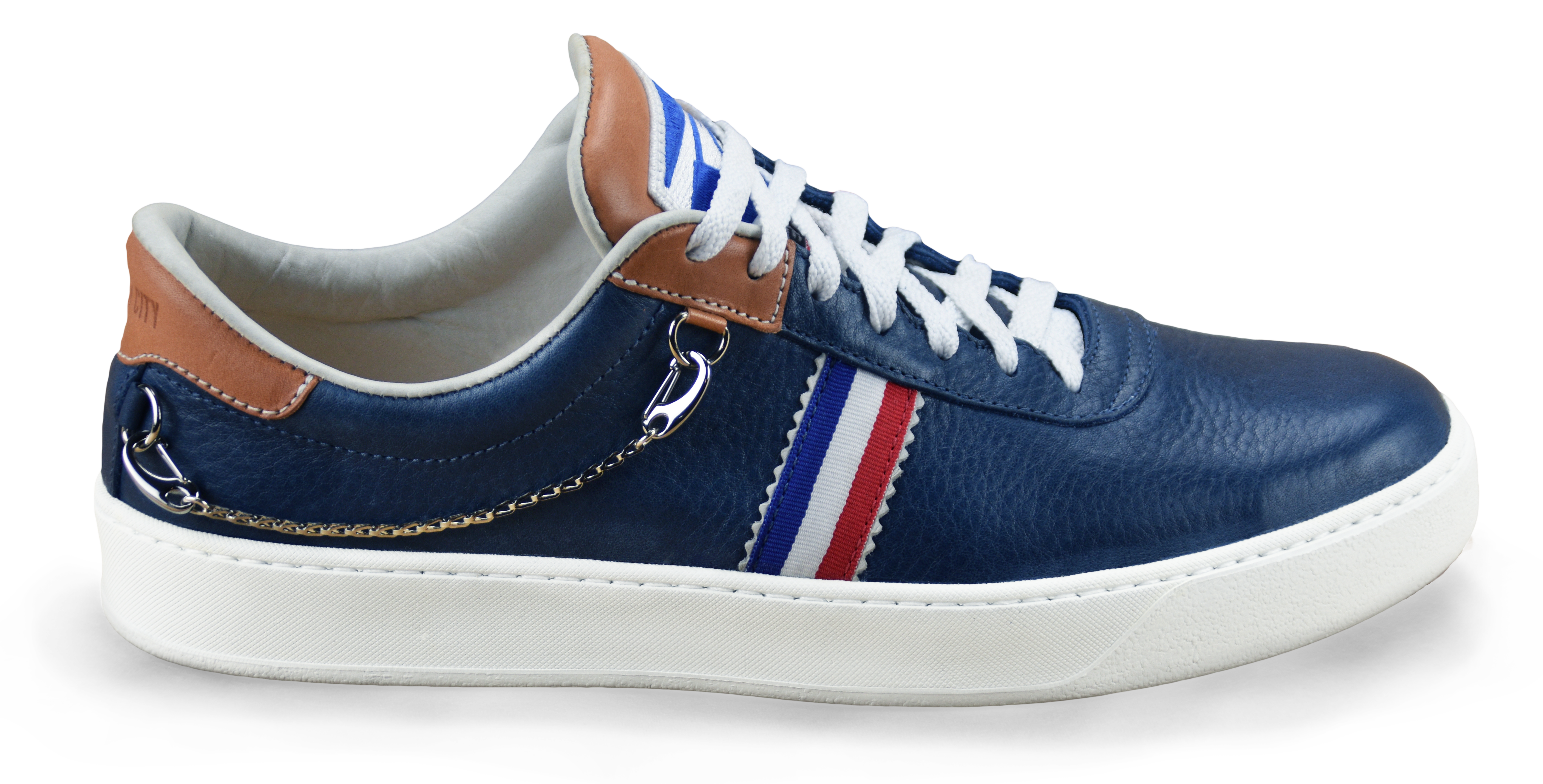 Hardwick Low - USPS Tribute - One-Off Pair
