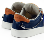 Load image into Gallery viewer, Hardwick Low - USPS Tribute - One-Off Pair