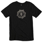Load image into Gallery viewer, Premium Cotton QCDG Logo Tee
