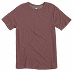 Load image into Gallery viewer, Premium Cotton Geo Tee