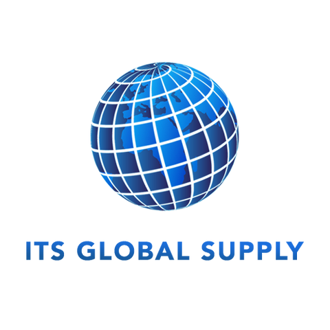 IS Global Supply is a successful wholesale supplier of promotional & imprintable products