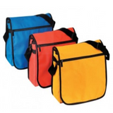 IN5051 Messenger Bag -ITS Global Supply
