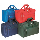IN6018 Duffel Bag -ITS Global Supply