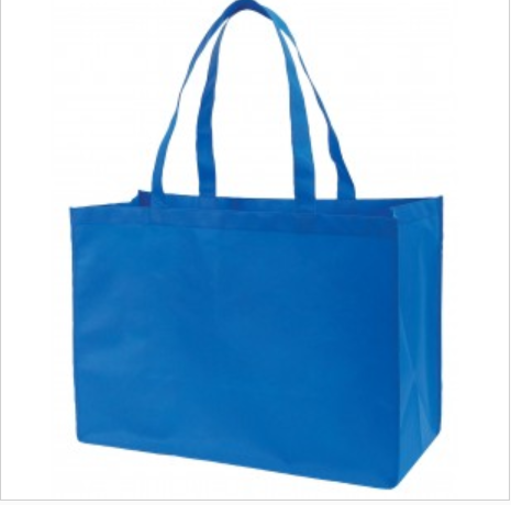 INBS112 Non Woven Tote Bag -ITS Global Supply