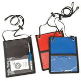 IN700 Multi Purpose Badge Holder -ITS Global Supply