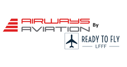 Airways Aviation by RTF
