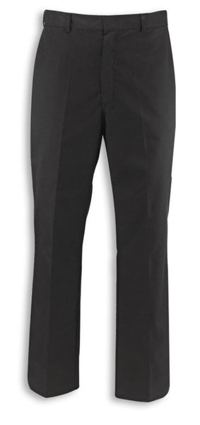 Trousers (Big Sizes)