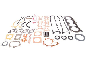 GENUINE NISSAN SILVIA 180SX S13 CA18DET ENGINE GASKET KIT SET