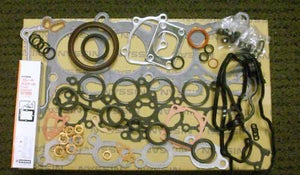 GENUINE NISSAN S13 S14 SR20DET GASKET KIT SET