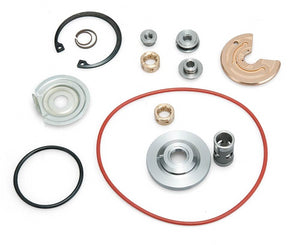 Toyota CT26 Turbo Rebuild Repair Kit