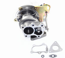 Load image into Gallery viewer, Nissan D22 Navara ZD30 ZD30DDT 3.0L Turbo Turbocharger HT12-19B