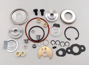 TD04 / TF035 Turbo Rebuild / Repair kit