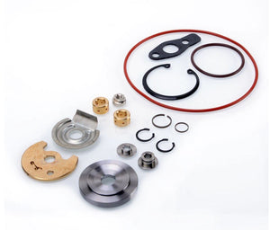 Mitsubishi TD05HR Turbo Rebuild / Repair kit Lancer Evo 4 5 6 7 8 9 - 4G63T