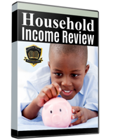 Household Income Review