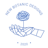 New Botanic Designs