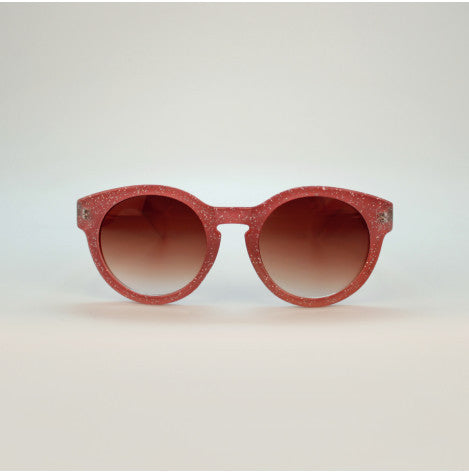 stella sunglasses - rainbow