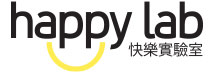 Happy Lab Hong Kong