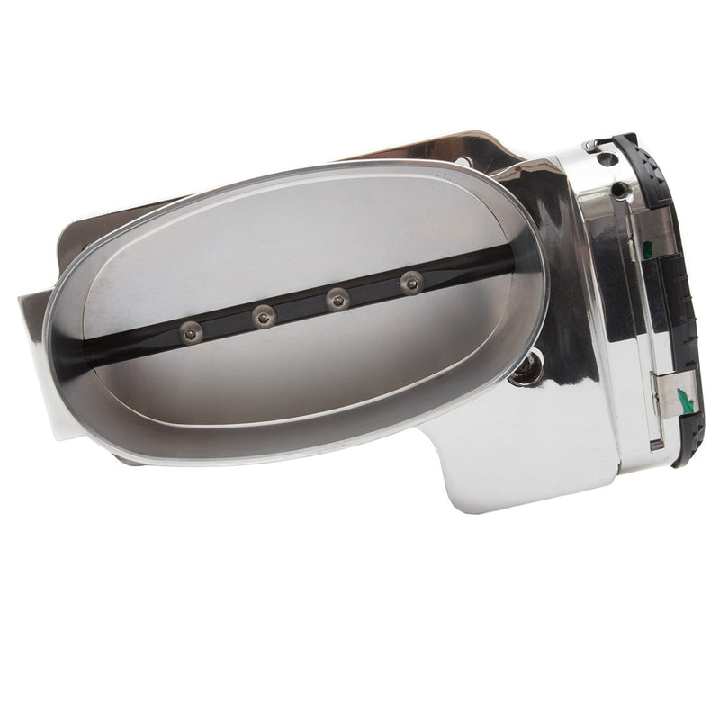 VMP SUPER MONOBLADE 163R THROTTLE BODY 15-17' 5.0 L