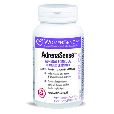 Adrenasense (2 Sizes Available)