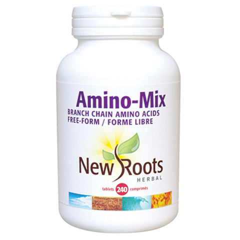 Amino Mix New Roots