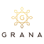 Grana Cafe - Shop Compostable & Organic Coffee Capsules