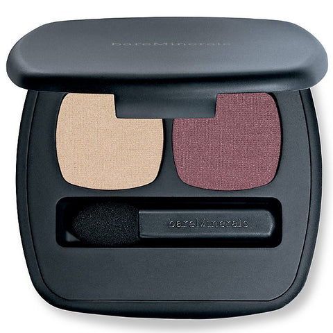READY® Eyeshadow 2.0