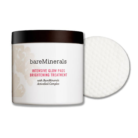 Intensive Glow Pads Brightening Treatment