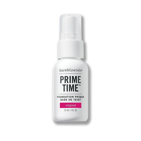 Prime Time™ Foundation Primer