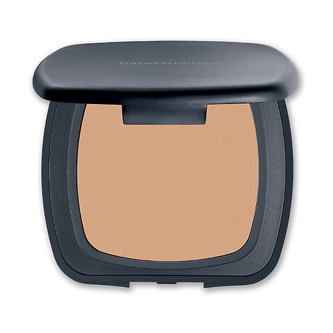 READY® Foundation Broad Spectrum SPF 20