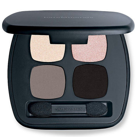 READY® Eyeshadow 4.0