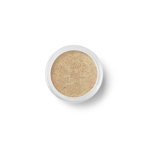 Well-Rested® Eye Brightener Broad Spectrum SPF 20