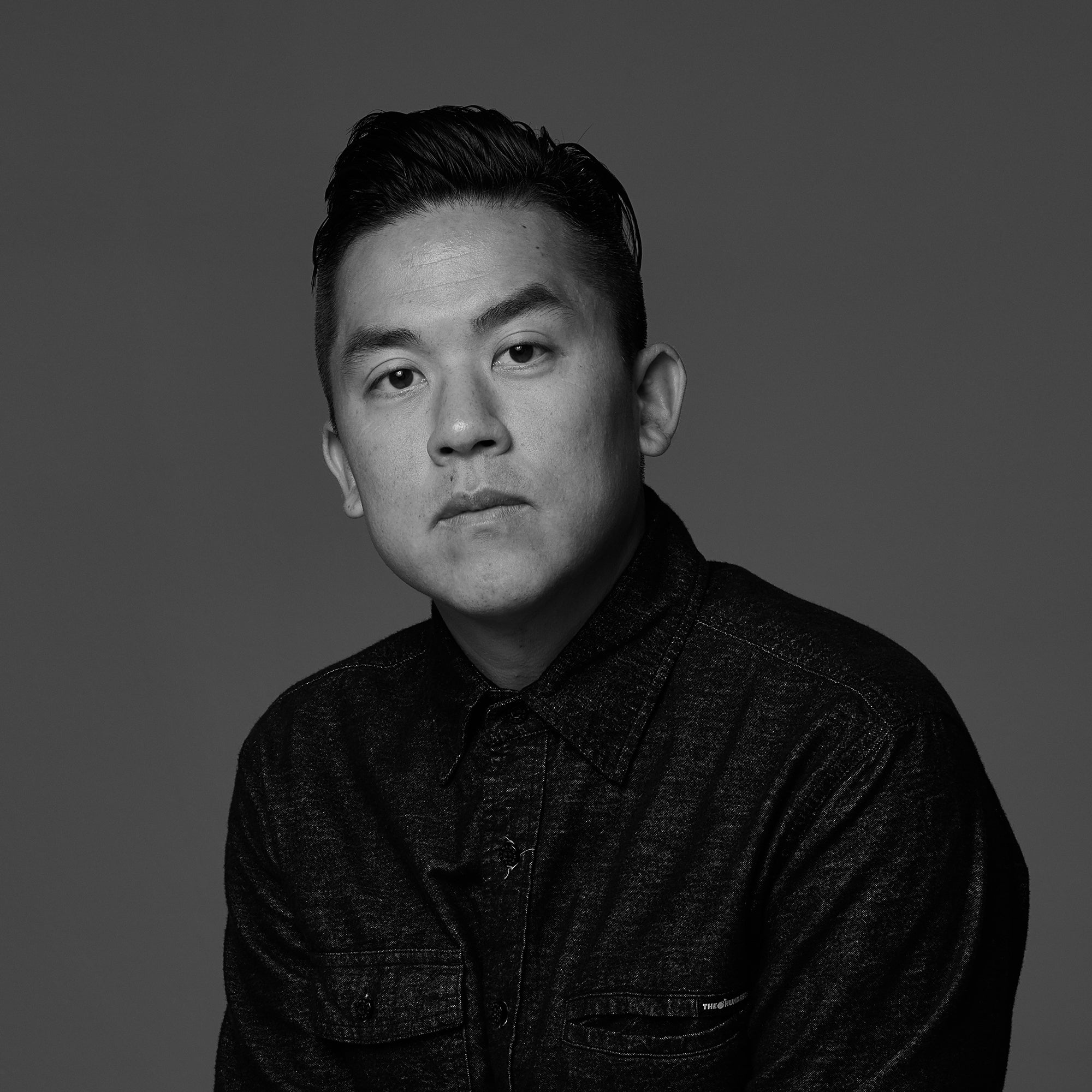Hello Friend: Q&A with Bobby Hundreds, Co-founder of The Hundreds