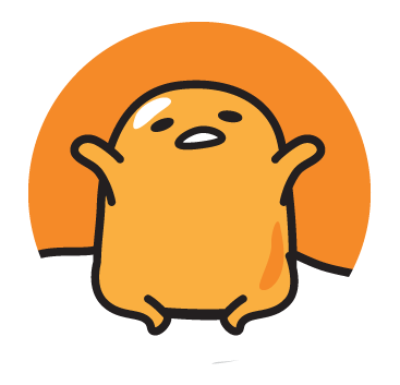 Go to the Gudetama character page