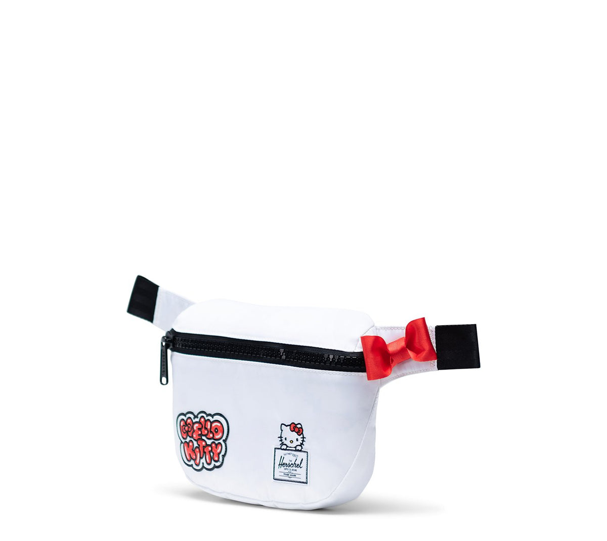 Herschel x Hello Kitty 45th Anniversary Fifteen Hip Pack