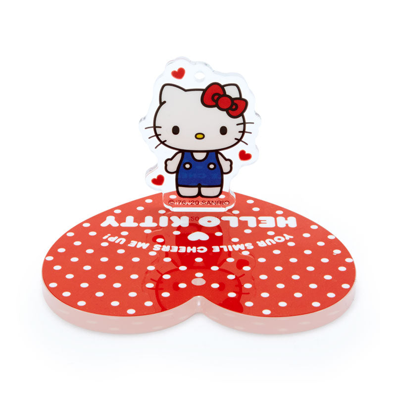 Hello Kitty in the world 12 countries set plush toys New Japan
