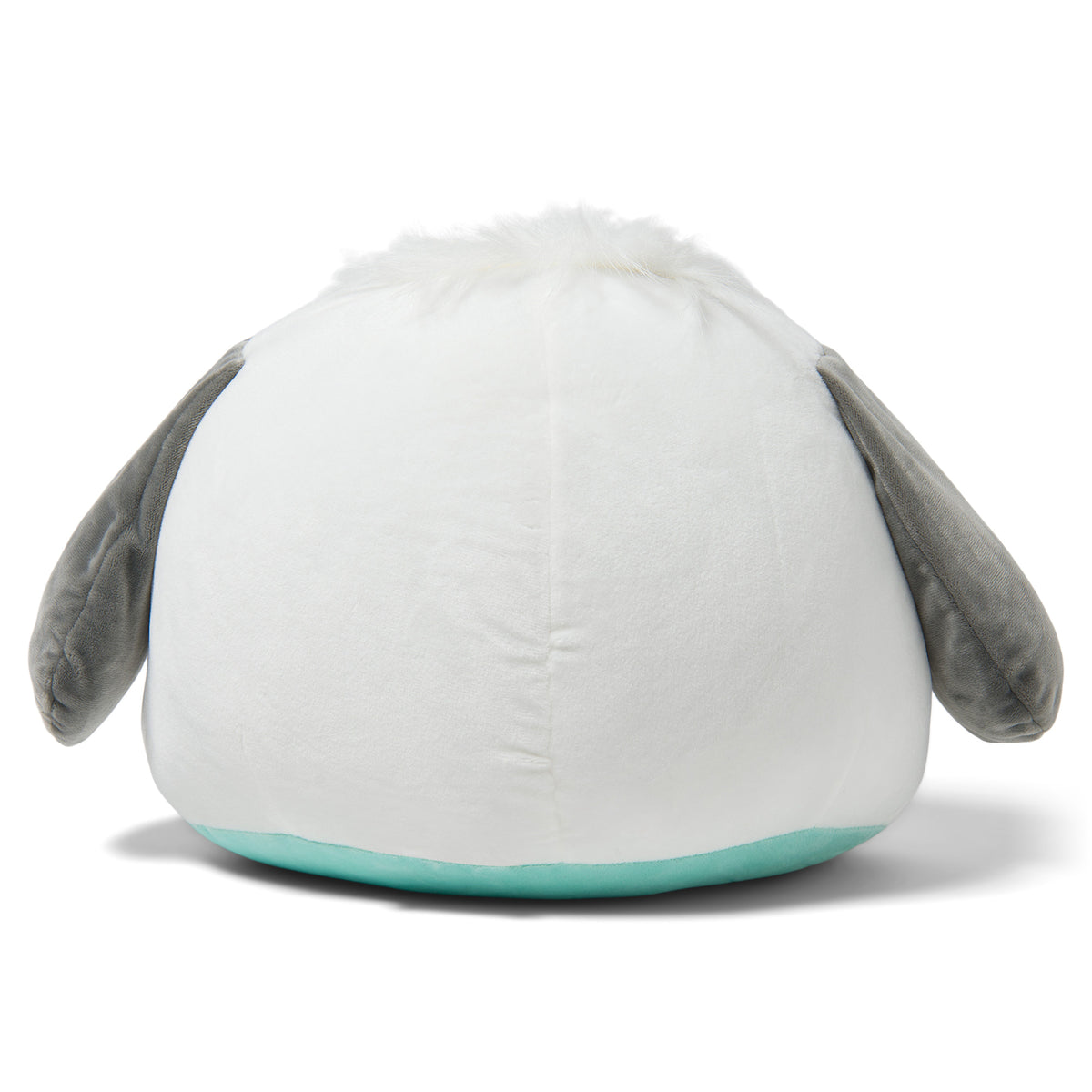 Pochacco Round Face Cushion