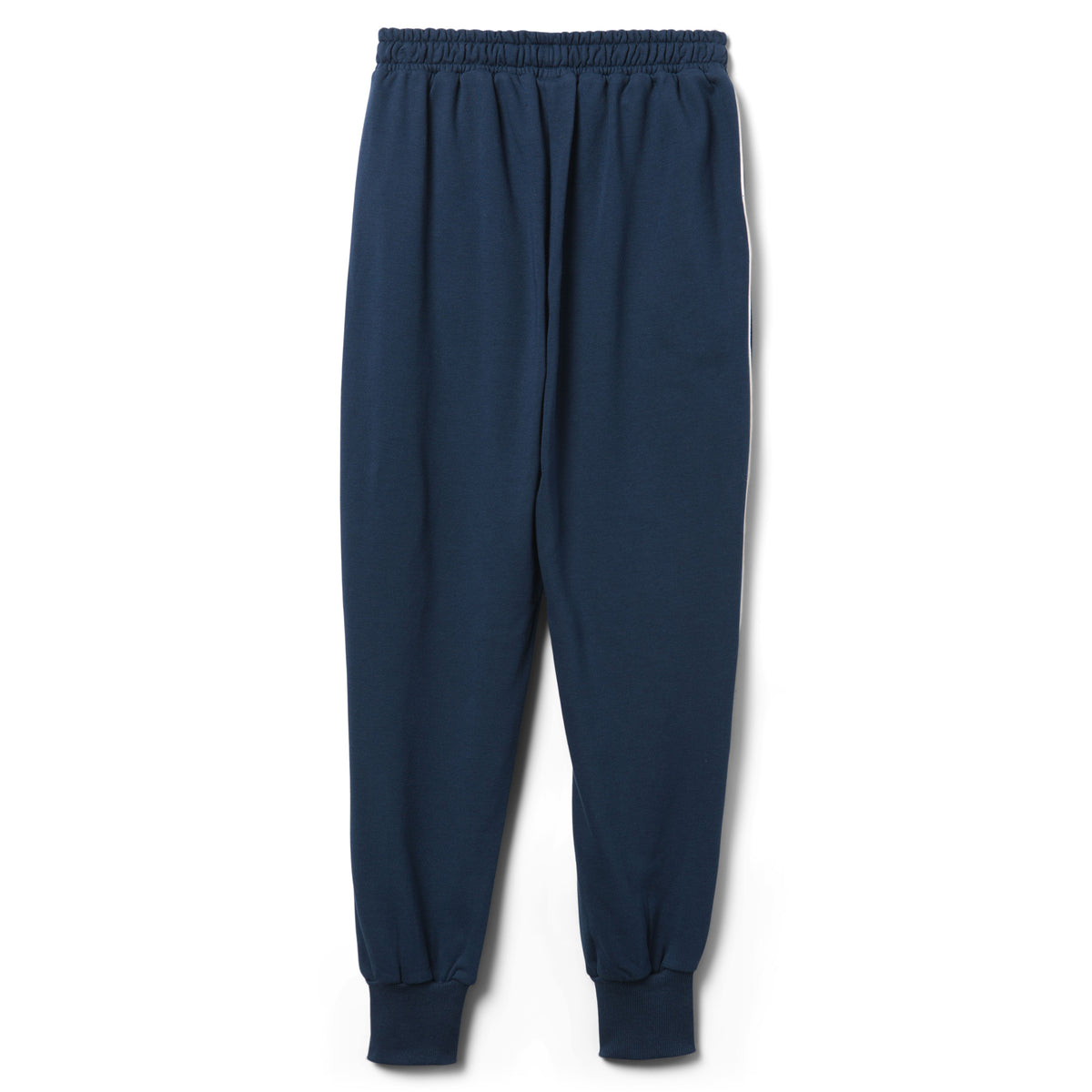 Hello Kitty Athletic Jogger Pants Blue