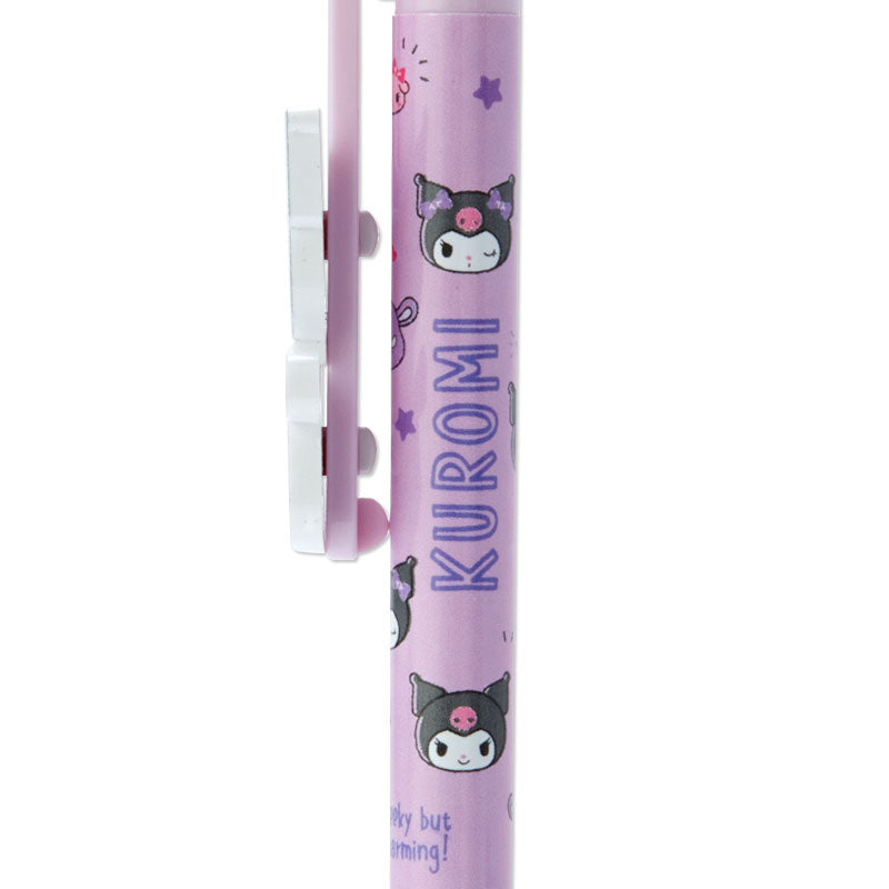 Kuromi & Friends Swinging Mascot Pen