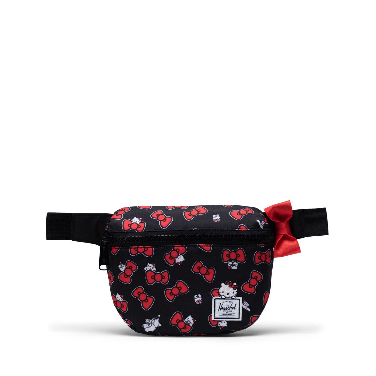 Herschel x Hello Kitty & Friends Bows Fifteen Hip Pack