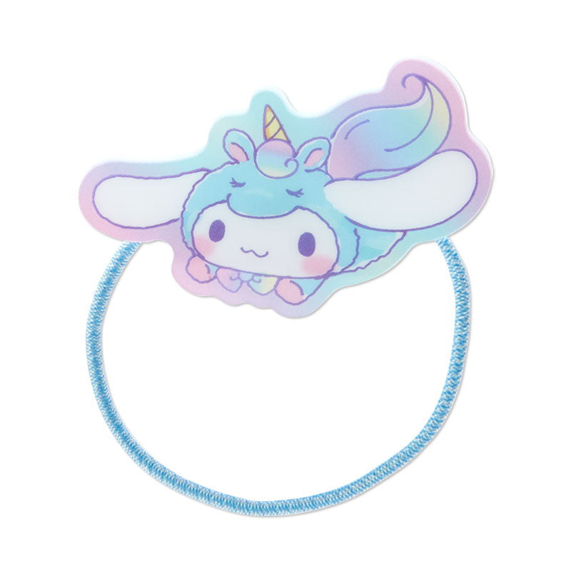 Cinnamoroll Unicorn Party Hair Tie