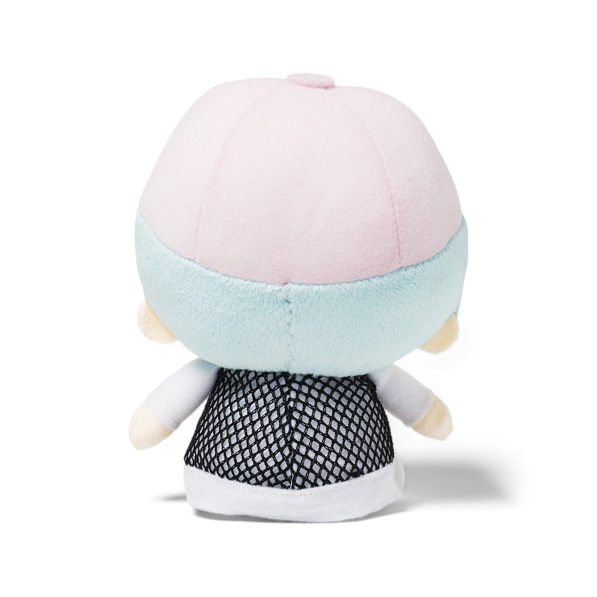 Little Twin Stars Kiki Ulzzang K-Pop Plush