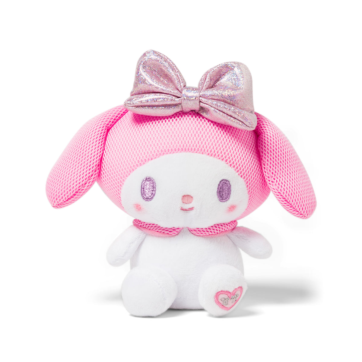 My Melody Ulzzang K-Pop Plush