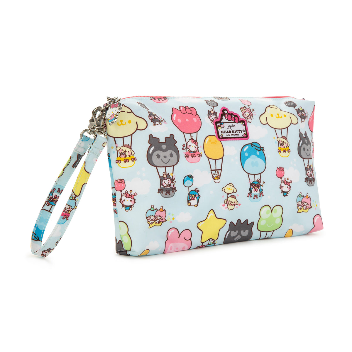 Sanrio x JuJuBe Party In The Sky Be Quick Bag