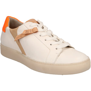 Paul Green Off-white / Dakar trainers 4959-037