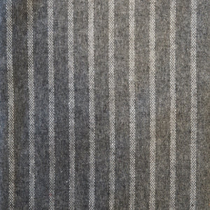 Pin Stripe Grey
