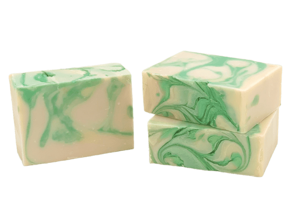 Honeysuckle Gardenia - 6 oz. Bar