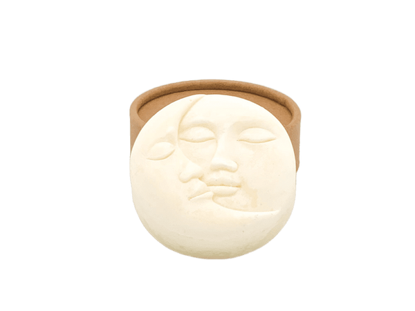 Heavenly Hands Lotion Bar - 3 oz.