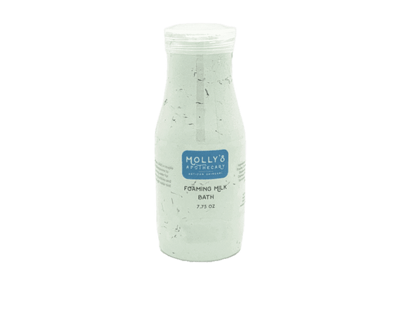 Foaming Milk Bath - 7.75 oz.